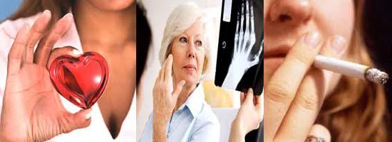 Болезнь ревматоидный артрит и женщины